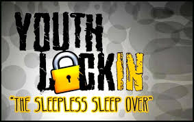 Image result for youth lock in