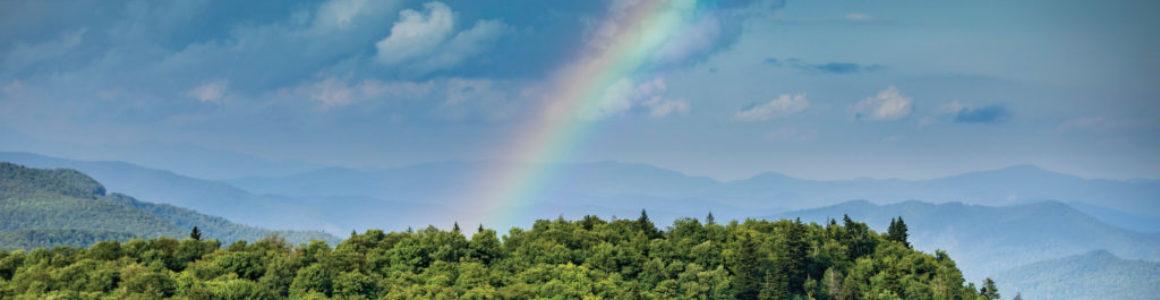 rainbow_18871bc